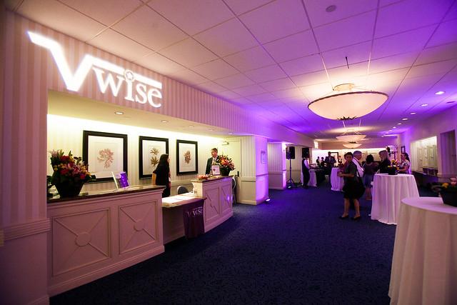 V-WISE San Diego