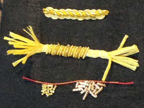goldwork-test