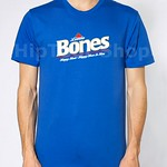 Little_Bones_1 - Watermarked