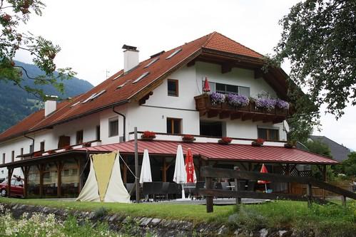 Gasthof Taurer-Thoman