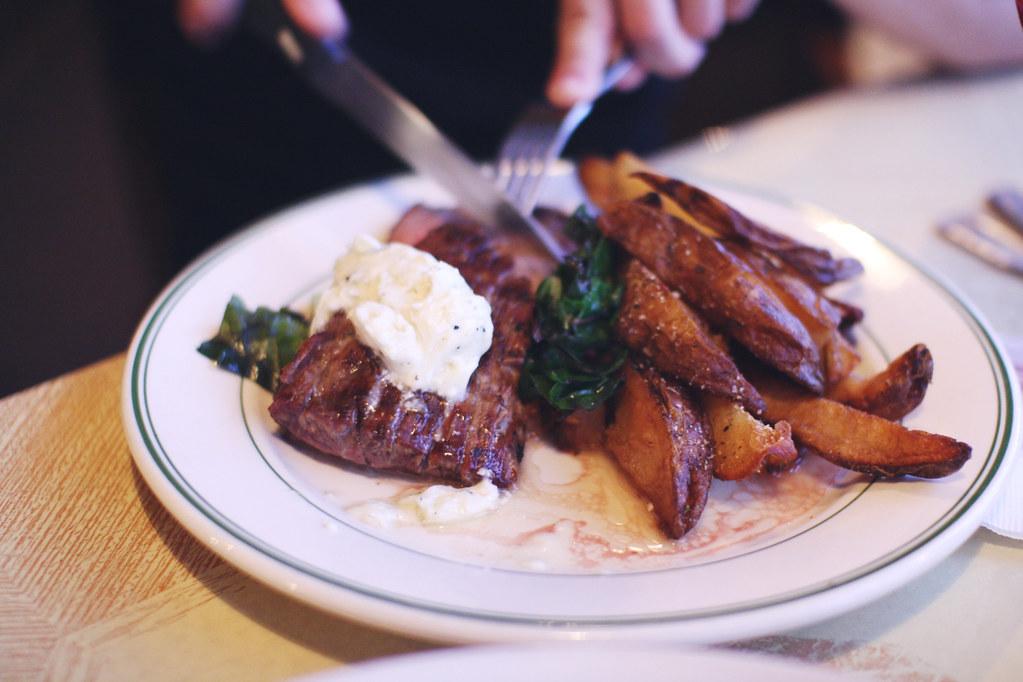 steakcut