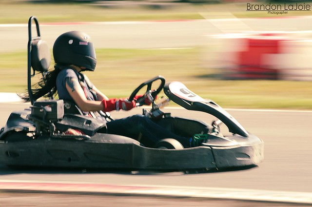 Dallas Karting Complex >> Dallas Karting Complex | Flickr - Photo Sharing!