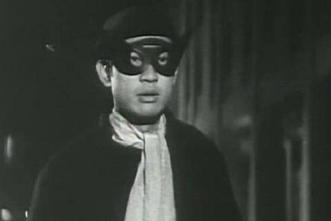 120905(2) – 國產台語經典特攝片《神龍俠三部曲》將與日本《初代 摩斯拉》、《超人力霸王》、《電人Zaborgar》一同在10/19~11/4席捲『高雄電影節』! (1/4)