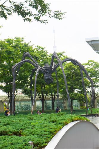 12082012Tokio4_Roppongi&Odaiba-10