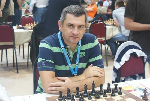 Viktor Bolgan (MDA)