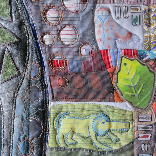 quilt-art-of-inclusion008 detail2