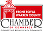 Front Royal Warren County Chamber of Commerce