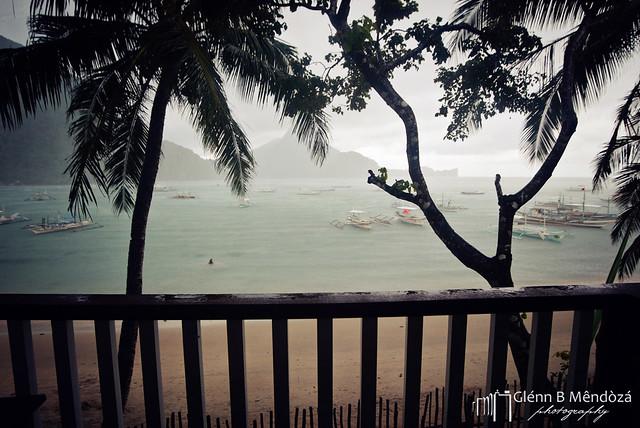 Periking Beach Guesthouse