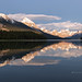 another reflective evening by Daniel Murray (southnz)