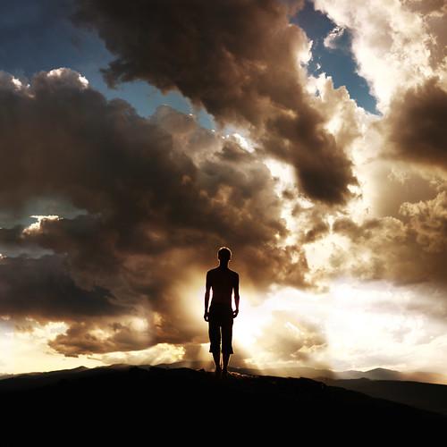 Heaven Sent by Boy_Wonder