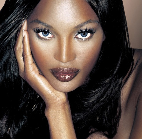 naomi-campbell-twitter