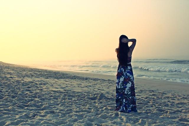 juliana leite praia nascer do sol barra da tijuca por lucas lopes 4