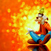 Magical Goofy