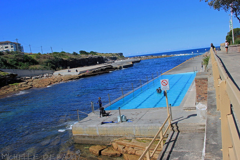 2 September 2012- Sydney003