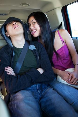 Road Trip 2012 103