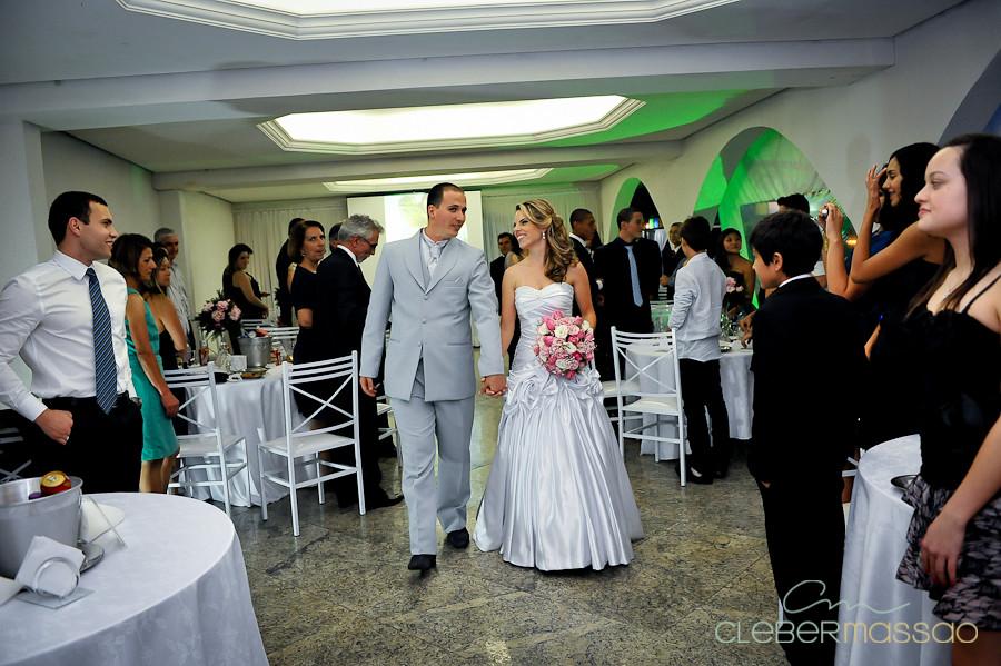 Casamento Lais e Diego em Poá Finca Dom Pepe-62