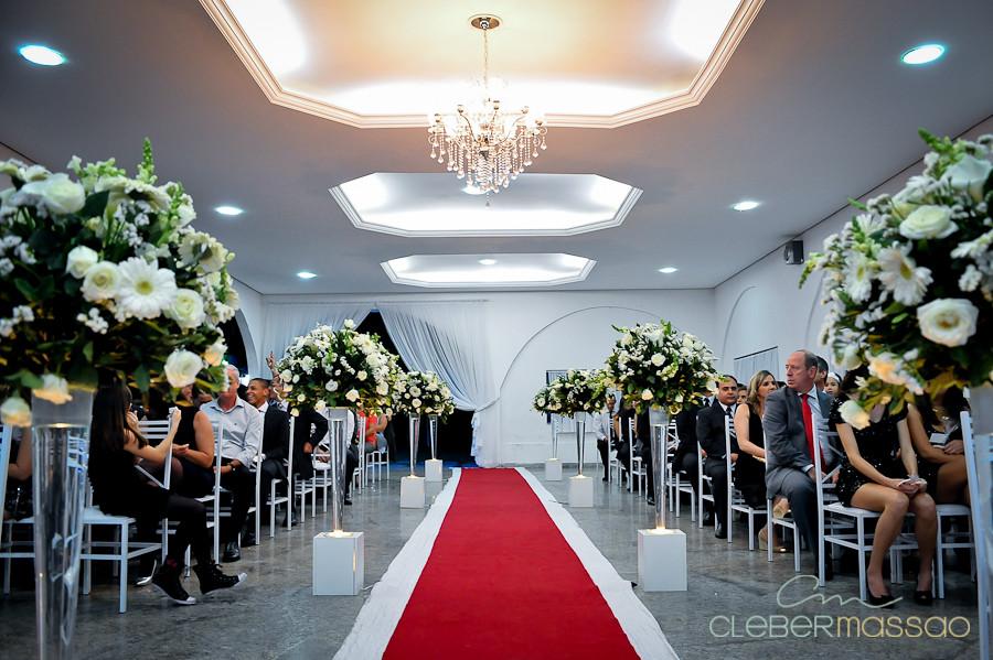 Casamento Lais e Diego em Poá Finca Dom Pepe-25