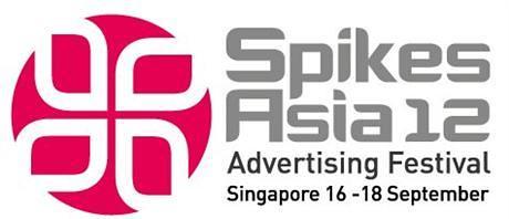 0_0_460_http---i.haymarket.net.au-News-Spikes Asia 2012 logo
