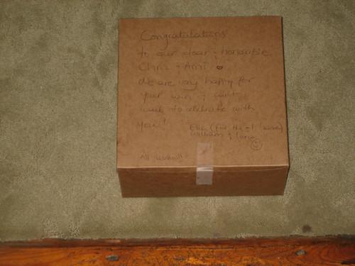 IMG_5778  Wildflour Box on Carpet