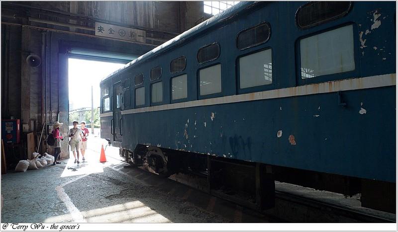 2012-08-25 台鐵台北機廠  (25)
