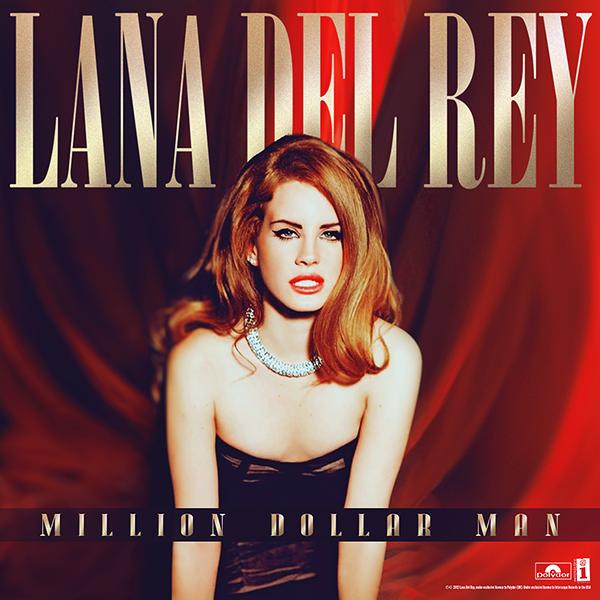 Lana Del Rey Song Rate 2015 » TOP15 p. 9 + Hagan sus apuestas de TOP10 - Página 8 7986197420_5316d36b35_o_d