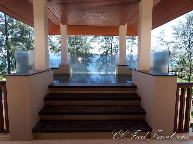 Royal Jacuzzi penthouse-3 Bedrooms Jacuzzi