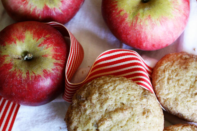 apple-cinnamon-cookies-1