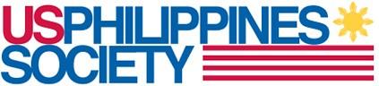 U.S.-Philippine Society