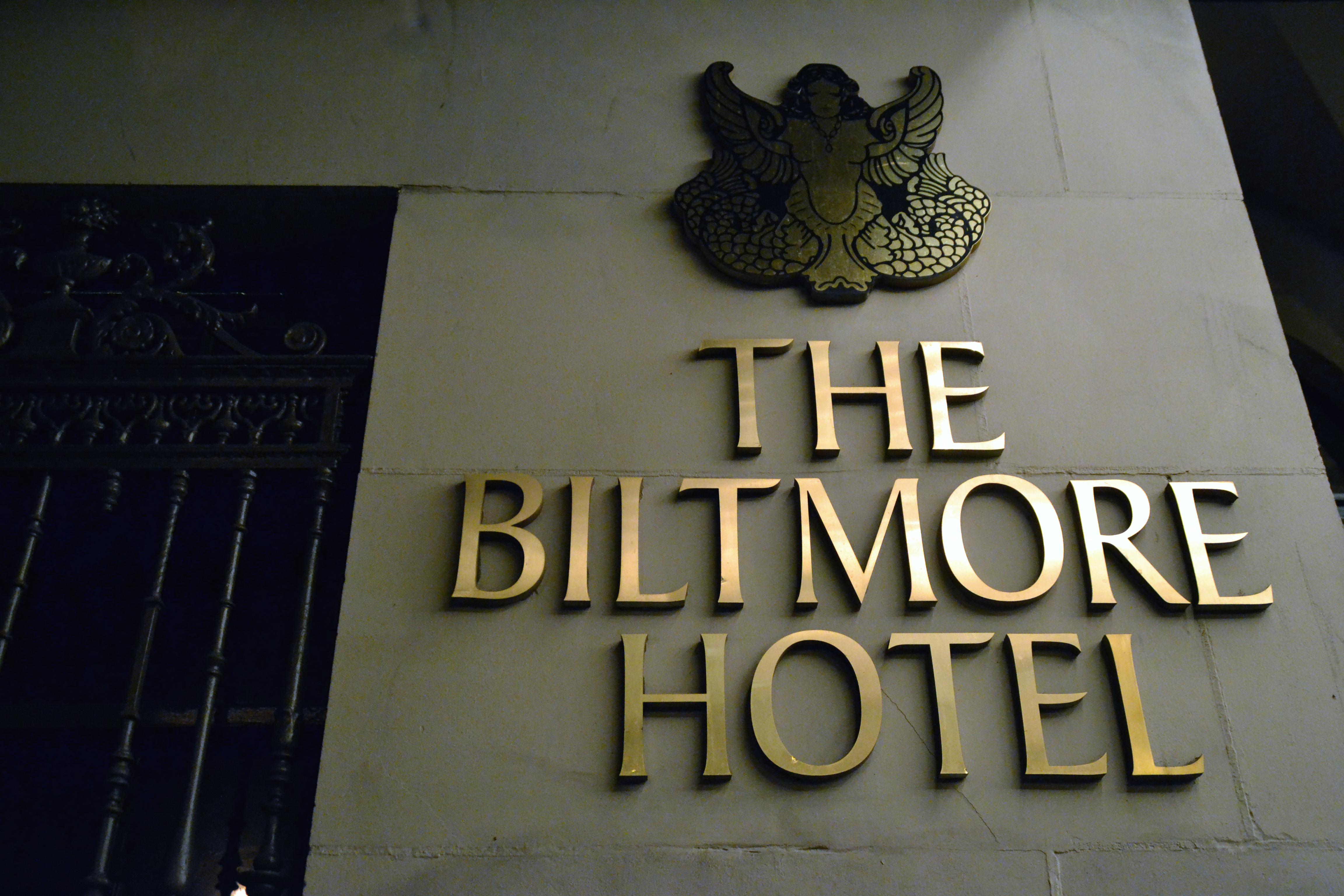 Biltmore Hotel Job Fair Santa Clara