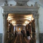 Imagen de Iglesia de las calaveras. férias alentejo
