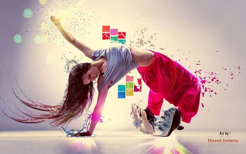 girl-dance-music-movement-wallpaper (2)