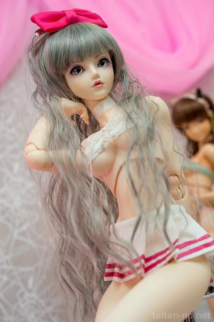 DollShow35-DSC_5539