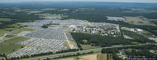 festival manchester tickets concert view tennessee flight livemusic aerial helicopter campground aerialphotography musicfestival 2012 robinsonr22 robinsonhelicopter bonnaroomusicfestival robinsonhelicopterco bonnaroophotos robinsonhelicoptercompany blueridgehelicopters