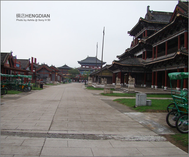 中國行2012_D537