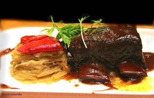 Coquinaria- restaurante e emporio goumert