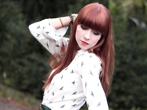 leblog369