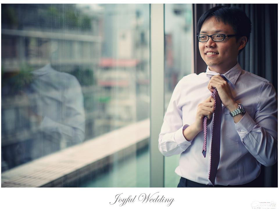 小朱爸 婚禮攝影 婚禮紀錄_0011