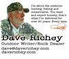 Dave Richey .. sig block