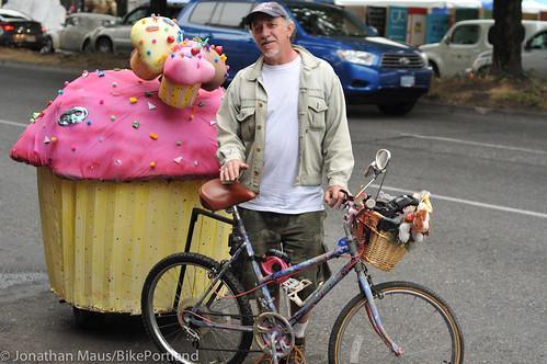 Jack Cesareo Cupcake Bike-3