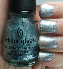 China Glaze Luna