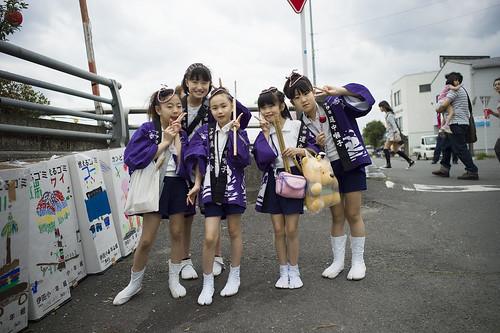 JZ C5 20 077 福岡県田川市 M9 SN28A#