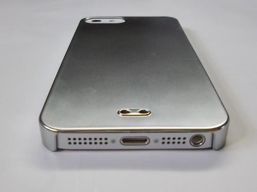 iPhone5 #13