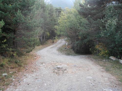 Refuge d'Ibonciecho 031