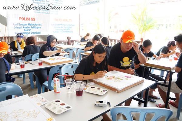 malaysia tourism hunt 2012 - terengganu nor arfa batik-010