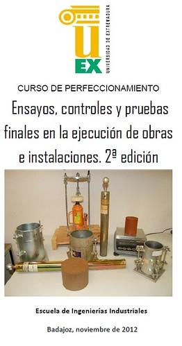 Portada_curso_ensayos