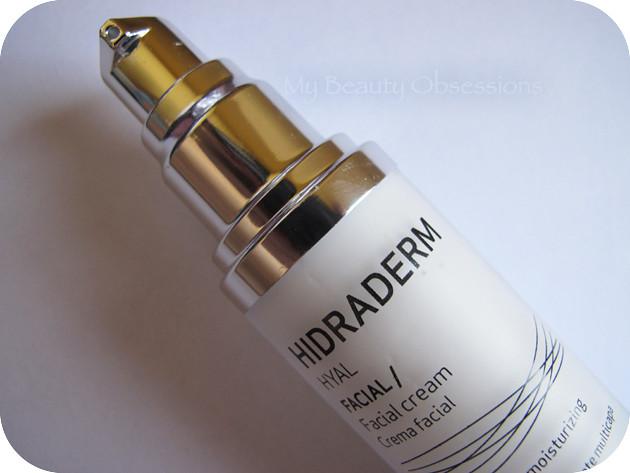 Hidraderm2_phixr