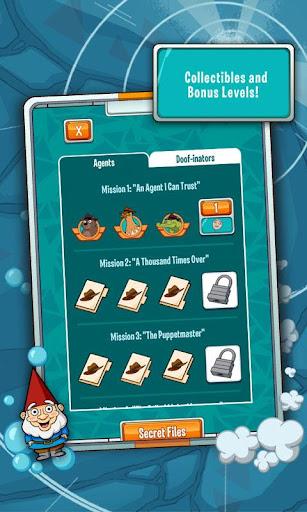 juego android gratuito