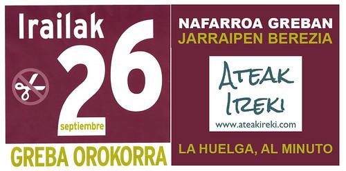 irailak-26-septiembre-greba-orokorra