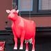Folsom Street Fair 2012 049