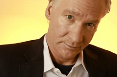 Bill Maher and the Institutionalized Blood Libel of Islamophobia http://mys.tc/2gv